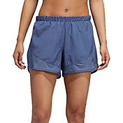 adidas Women's Marathon 20 Speed Shorts
