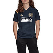 adidas Women's Philadelphia Union '20 Primary Replica Jersey