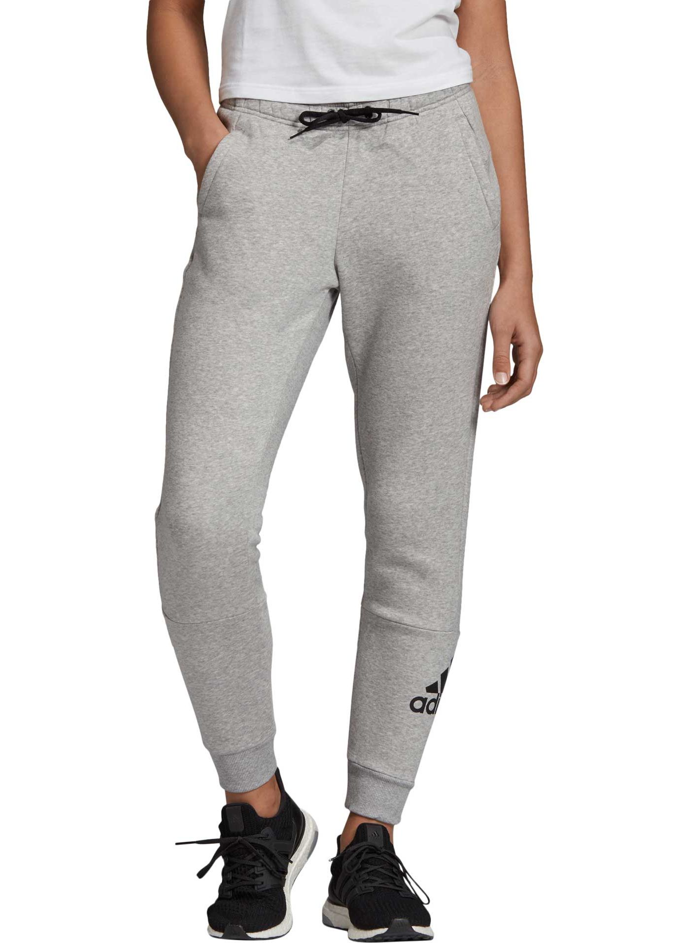 adidas Women's Must Haves Badge Of Sport Pants