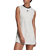 adidas Women's New York Tennis Dress