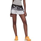 adidas Women's New York Tennis Skort