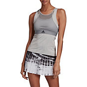 adidas Women's New York Tennis Tank