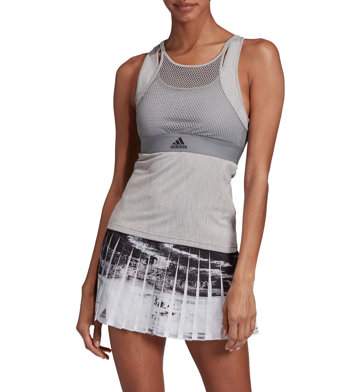 adidas Women's New York Tennis Tank