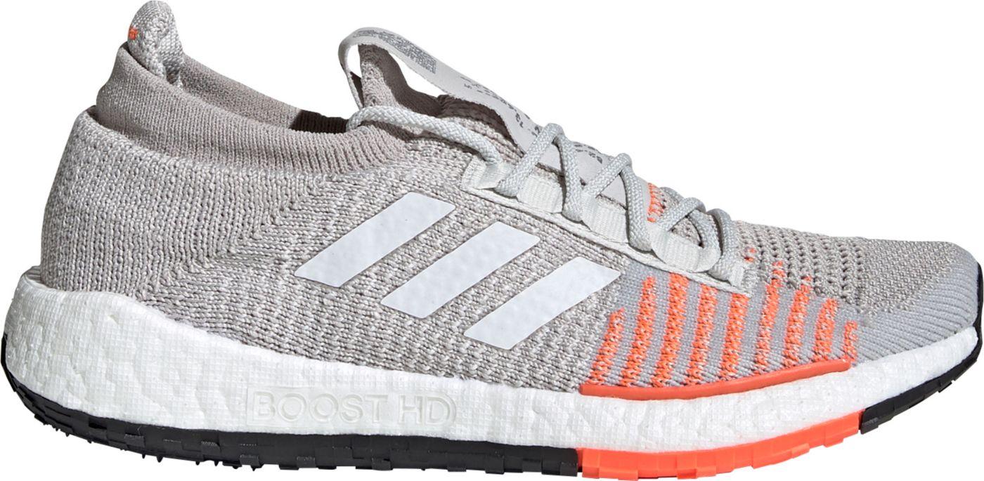 adidas Women's PulseBoost HD Running Shoes