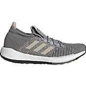 adidas Women's Pulseboost HD Running Shoes