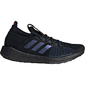 adidas Women's Pulseboost HD Goodbye Gravity Running Shoes