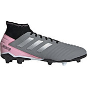 san francisco 6fd30 a591e Product Image · adidas Womens Predator 19.3 FG Soccer Cleats