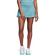 adidas Women's Parley Tennis Skort