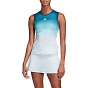 adidas Women's Parley Tennis Tank