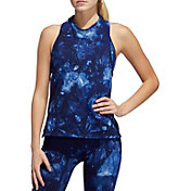 adidas Women's Parley Training Tank Top