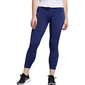 adidas Women's Primeknit Believe This Tight