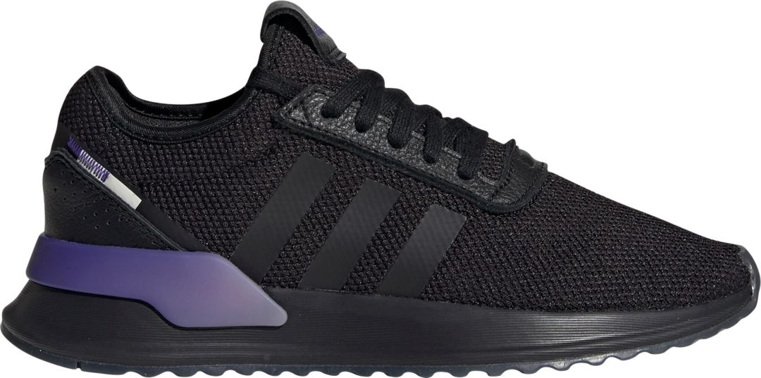 store huge selection of promo code adidas Originals Women's U_Path X Shoes