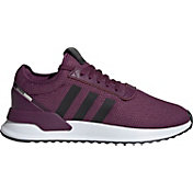 adidas Originals Women's U_Path X Shoes