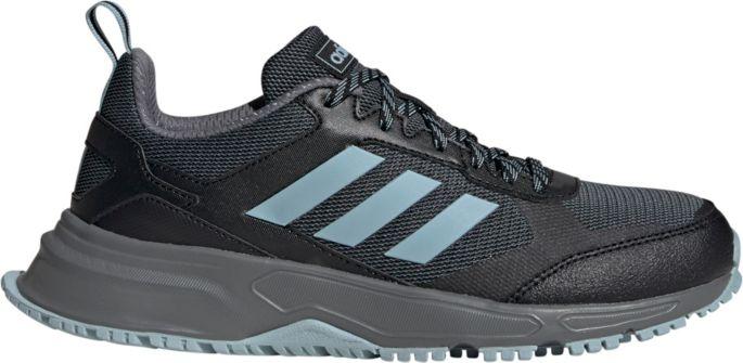 adidas Women's Rockadia Trail 3.0 Trail Running Shoes