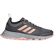 adidas Women's Rockadia Trail 3.0 Trail Running Shoes