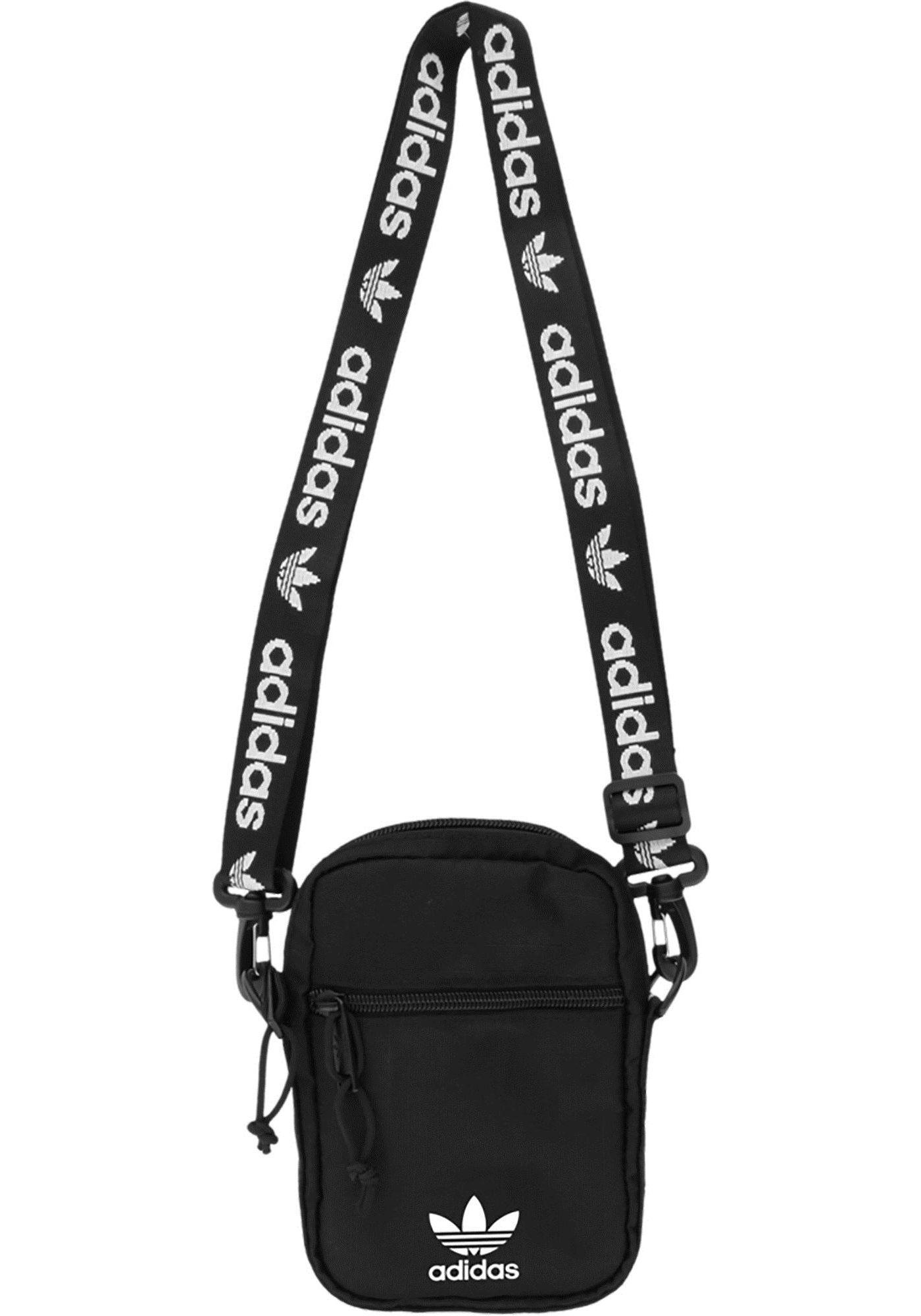 adidas Original Festival Crossbody Bag
