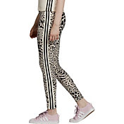 adidas Originals Women's 70's Tights