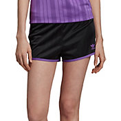 adidas Originals Women's 70's Shorts