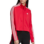 adidas Originals Women's Bellista Track Jacket