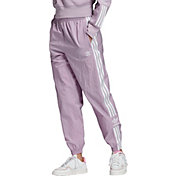 adidas Originals Women's Lock Up Track Pants
