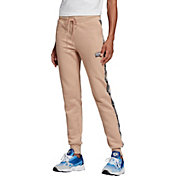 adidas Originals Women's Vocal Cuff Pants