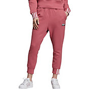 adidas Originals Women's Vocal Pants