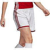 adidas Women's Regista 18 Soccer Shorts