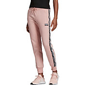 Adidas Originals Women's Vocal Jogger Sweatpants