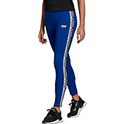 adidas Originals Women's Vocal Tights