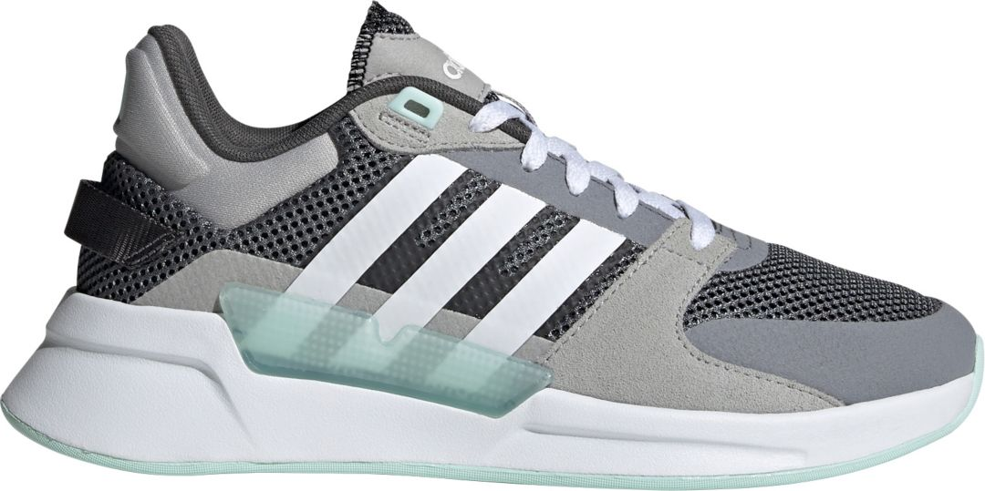 adidas Women's Run 90s Shoes