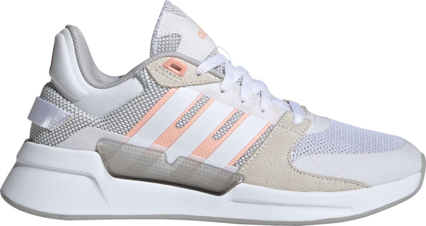 adidas Women's Run 90s Shoes