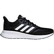 adidas Women's Run Falcon Running Shoes
