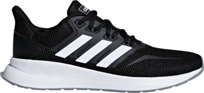 Adidas FALCONRUN M running shoes men DBG95