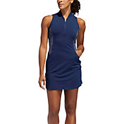 adidas Women's Rangewear Golf Dress