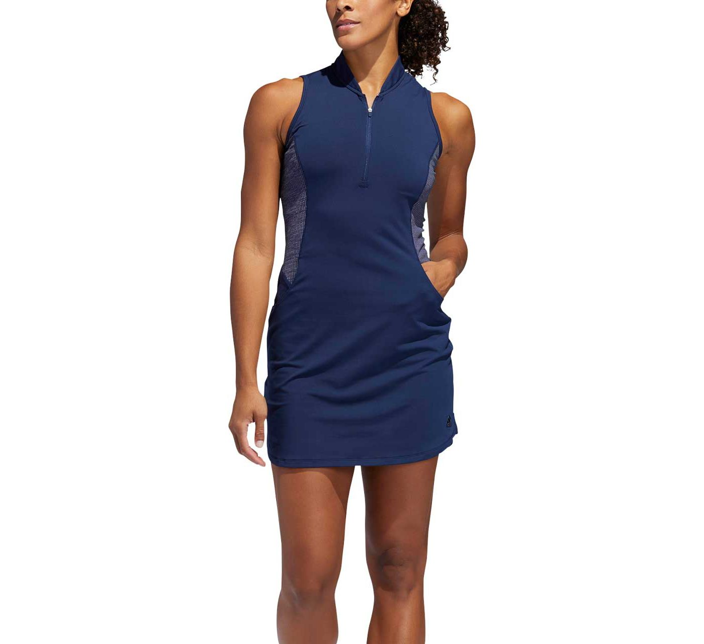 adidas Women's Rangewear Golf Dress
