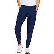 adidas Women's Rangewear Jogger Golf Pants
