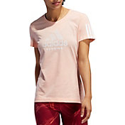 adidas Women's Run It T-Shirt