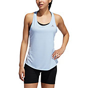 adidas Women's Run It Tank Top