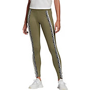 adidas Women's Originals R.Y.V. Tights