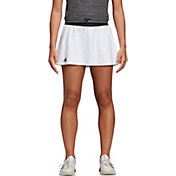 adidas Women's Escouade Tennis Skirt