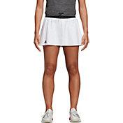 adidas Women's Escouade Tennis Skirt