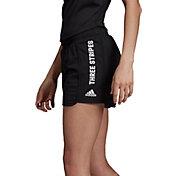 adidas Women's Sport ID Shorts