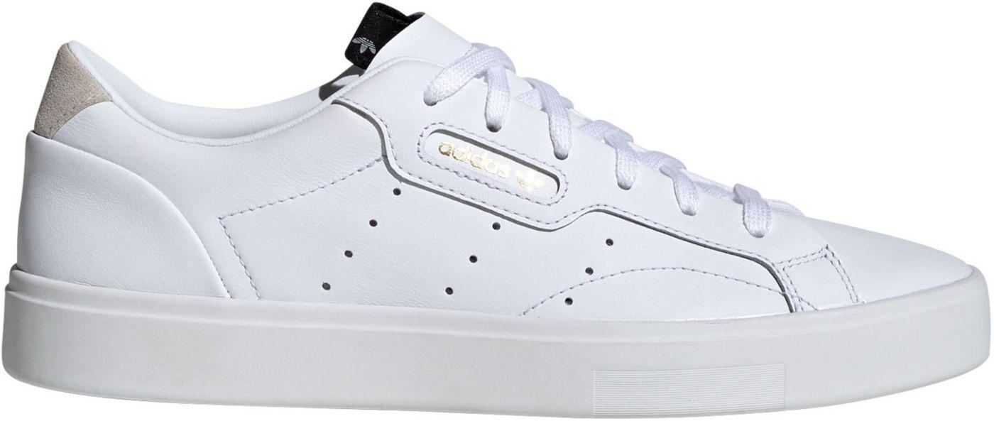 adidas Women's Sleek Shoes