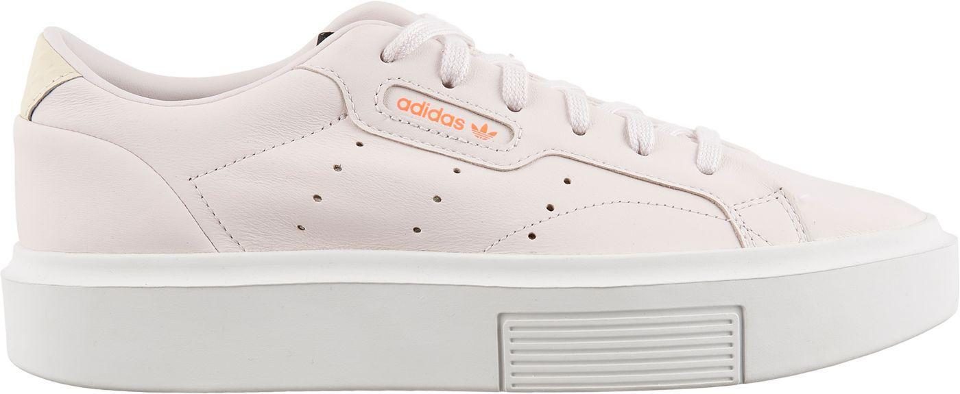 adidas Women's Super Sleek Shoes