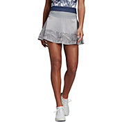 adidas Women's Stella McCartney Floral Tennis Skort