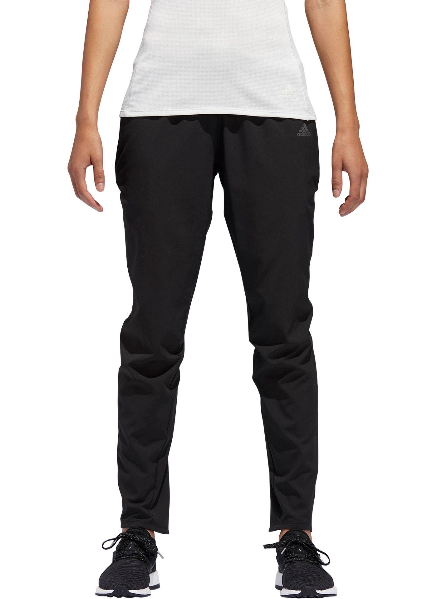 adidas Women's Supernova Running Pants