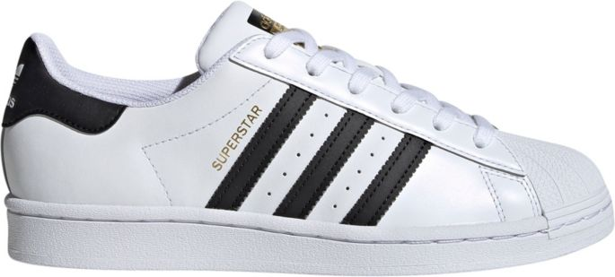 adidas Originals Superstar Women's | JD Sports