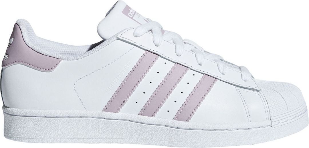 reputable site fba5e 01abf adidas Originals Women's Superstar Shoes