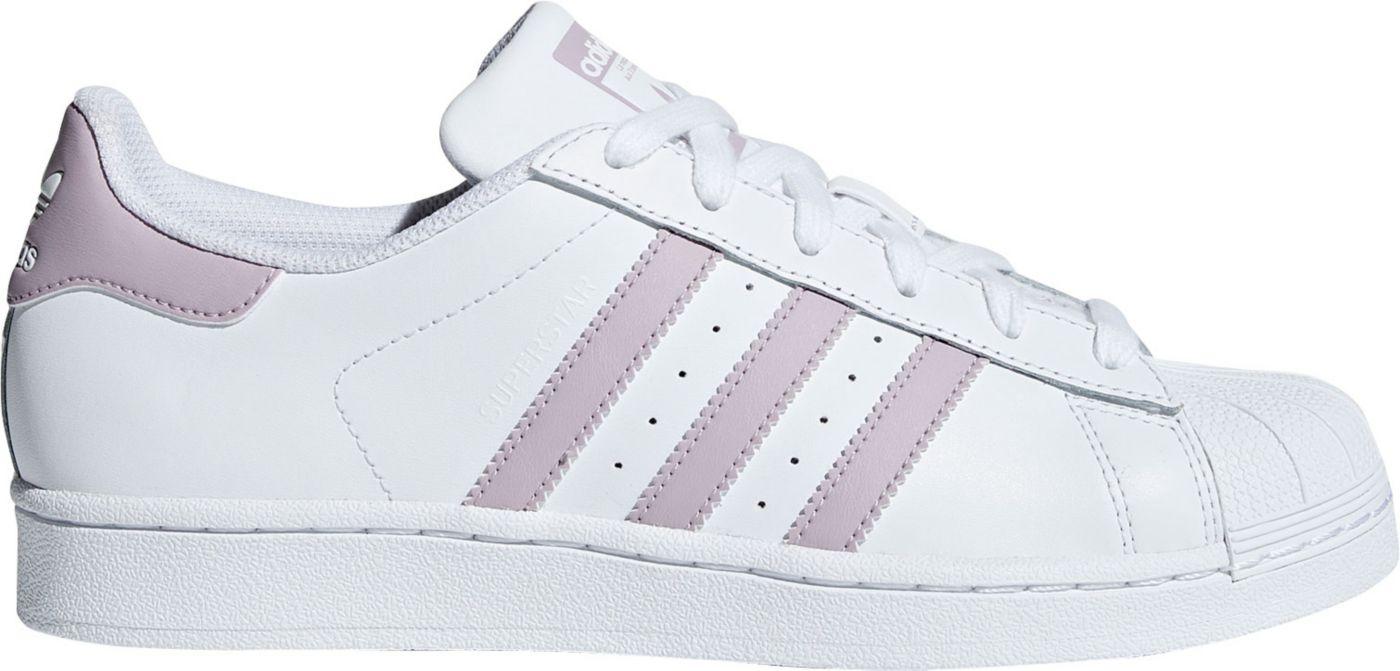 adidas Originals Women's Superstar Shoes