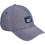 adidas Men's USA Mully Golf Hat